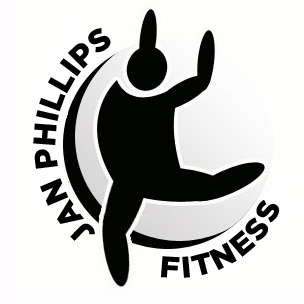 Jan Phillips Fitness